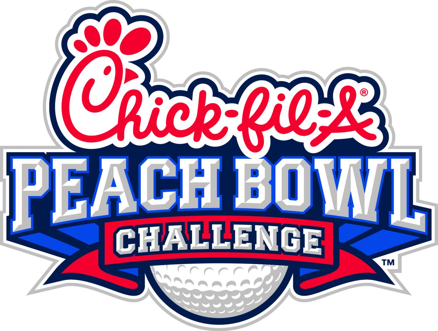 Brian Kelly and Jimmy Dunne to compete in 2018 Chick-fil-A Peach Bowl Challenge